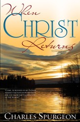When Christ Returns - eBook