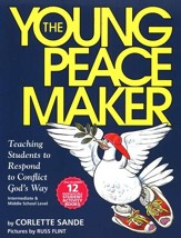 Young Peacemaker Kit