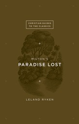 Milton's Paradise Lost - eBook