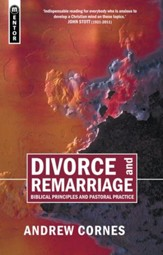Divorce and Remarrige - eBook