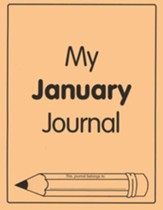 Monthly Journal, January