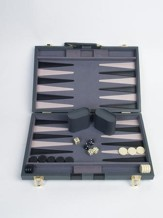 Backgammon Attache