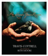 He Knows Your Name: Surprised by God When You Least Expect It - eBook