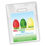 Red, Green, Yellow Too, Goodie Bag, Pack of 12