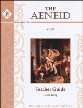 The Aeneid, Teacher Guide