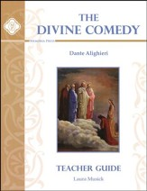 The Divine Comedy, Teacher Guide