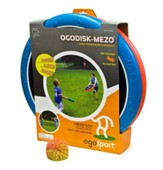 Mezo Ogodisk, 15 Inches