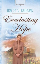 Everlasting Hope - eBook