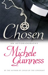 Chosen: An autobiography - eBook