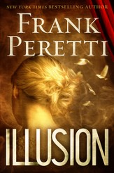 Illusion - eBook