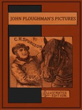 John Ploughman's Pictures - eBook