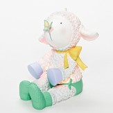 Baby Lamb Nightlight