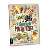 99 Thoughts on Leading Volunteers: DISCOVER, EQUIP, AND EMPOWER LEADERS FOR RELATIONAL YOUTH MINISTRY - eBook