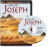 Life of Joseph [Download]