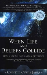 When Life and Beliefs Collide - eBook