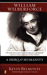 William Wilberforce - eBook