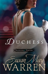 Duchess - eBook