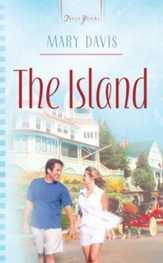 The Island - eBook