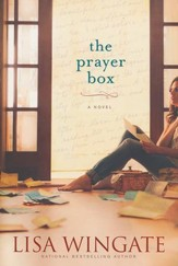 The Prayer Box, Prayer Box Series #1