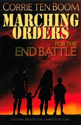 Marching Orders for the End Battle - eBook