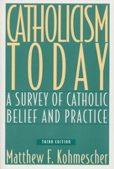 Catholicism Today