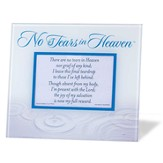 No Tears in Heaven, Photo Frame