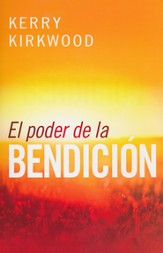El Poder de la Bendición  (The Power of Blessing)