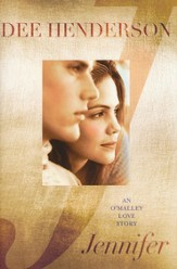 Jennifer: An O'Malley Love Story - eBook