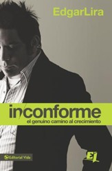 Inconforme - eBook