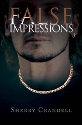False Impressions - eBook