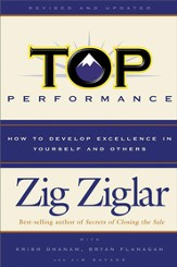 Top Performance / Revised - eBook