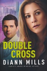 Double Cross, FBI: Houston Series #2