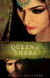 Queen of Sheba  - eBook