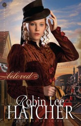 Beloved, Where the Heart Lives Series #3 -eBook