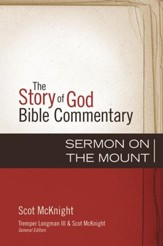 The Sermon on the Mount - eBook