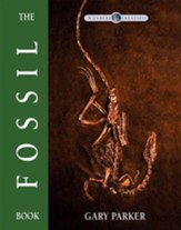 The Fossil Book - PDF Download [Download]