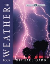 The Weather Book - PDF Download [Download]