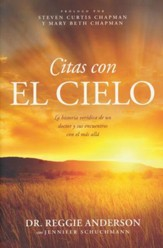Citas con el Cielo  (Appointments with Heaven)