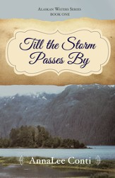 Till the Storm Passes By - eBook