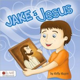Jake and Jesus