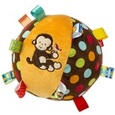 Taggies, Dazzle Dots Monkey Chime ball
