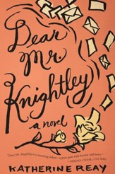 Dear Mr. Knightley - eBook