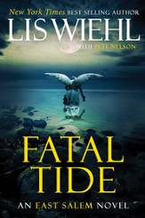 Fatal Tide - eBook