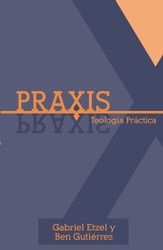 Praxis - eBook