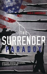 The Surrender Paradox