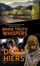 When Truth Whispers (Novella) - eBook