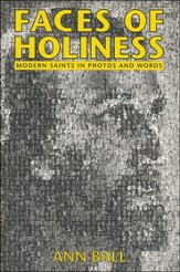 Faces of Holiness