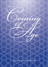 Coming Of Age - eBook