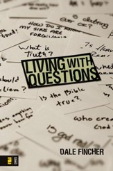 Living with Questions - eBook