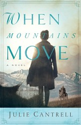 When Mountains Move - eBook
